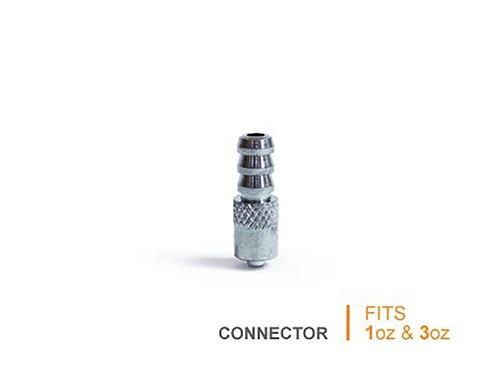 Xiem Tools XM076 Xiem Bulb Connector