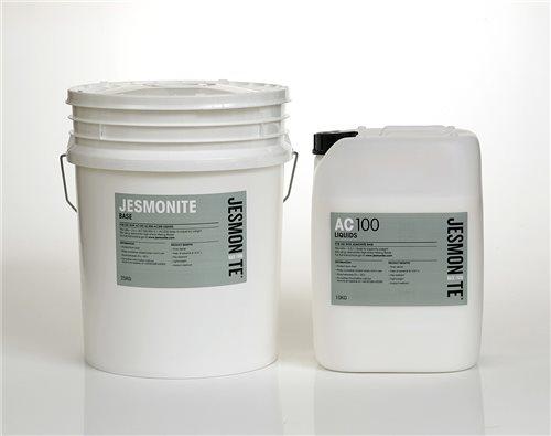 Jesmonite AC100 35kg Kit  - Click to view larger image