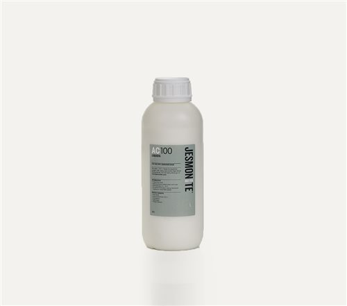 Jesmonite AC100 Liquid 1kg  - Click to view larger image
