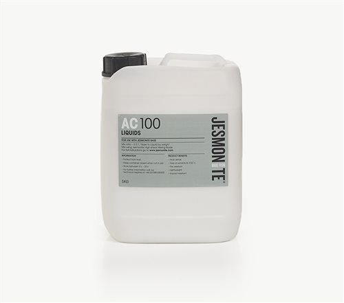 AC100 Liquid 5kg - 5kg Liquid