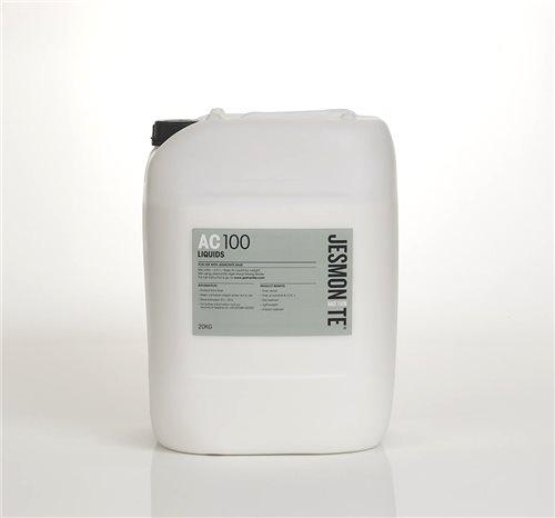 Jesmonite AC100 Liquid 20kg  - Click to view larger image