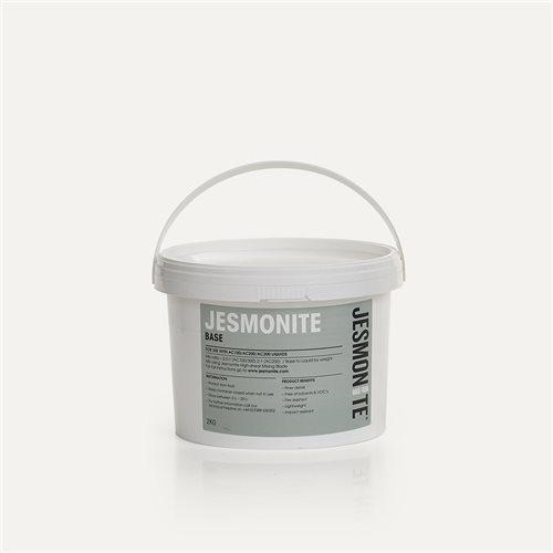 Jesmonite AC100 Powder 2.5kg  - Click to view larger image