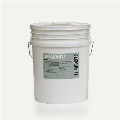 Jesmonite AC100 Powder 25kg  - Click to view larger image