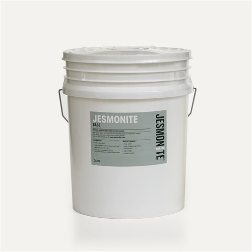 Jesmonite AC300 Powder 25kg  - Click to view larger image