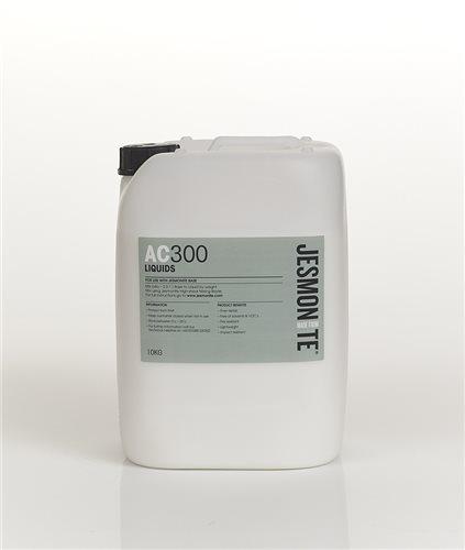 Jesmonite AC300 Liquid 10kg  - Click to view larger image