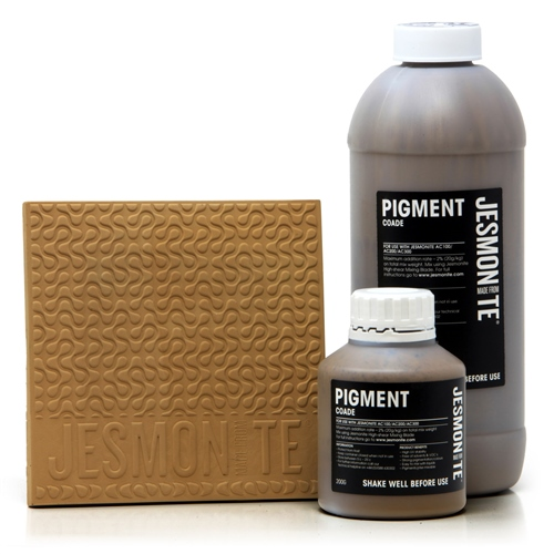 Jesmonite Pigment - Coade  - Click to view larger image