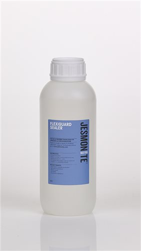 Jesmonite Flexiguard Sealer  - Click to view larger image