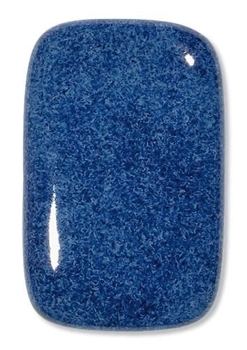 Terracolor FS6017 Chun Blue