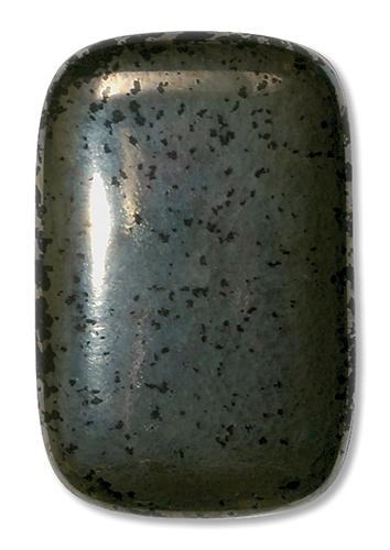Terracolor FS6018 Gallena Effect