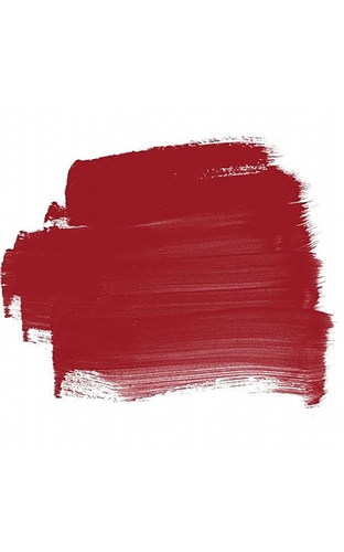 Daler Rowney Quinacridone Burnt Orange 216  - Click to view larger image