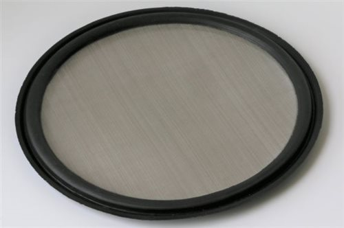 Talisman Spare Mesh for Sieves  - Click to view larger image
