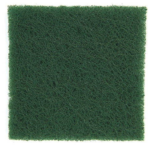 Scarva Tools Cleaning Pad Coarse  - Click to view larger image