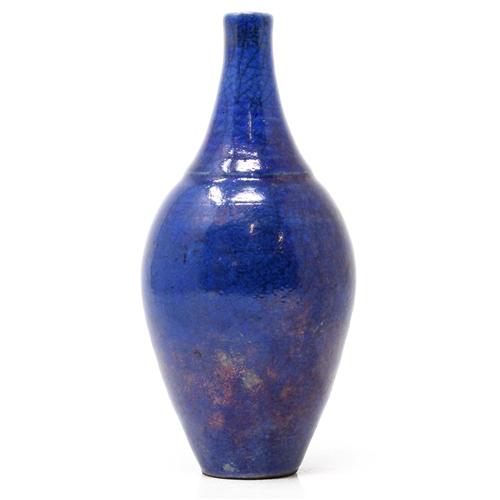Terracolor 1914A Raku Blue Powder  - Click to view larger image