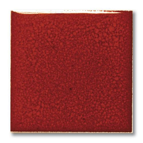 Terracolor 5033 Dark Red Gloss  - Click to view larger image