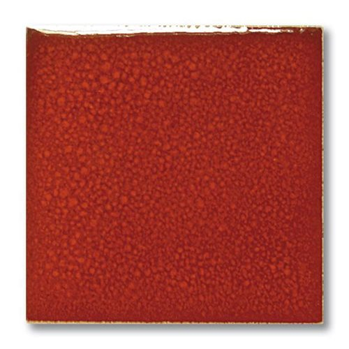 Terracolor 5034 Middle Red Gloss  - Click to view larger image