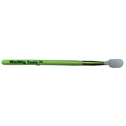 WiziWig Pottery Tools Touch Up Sponge No.4  - Click to view larger image