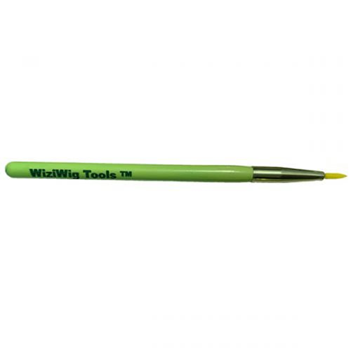 WiziWig Pottery Tools Touch Up Tool Fine Point  - Click to view larger image