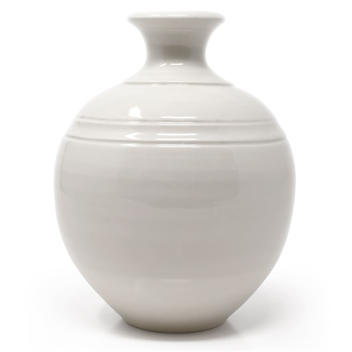 Scarva GZ2190 General Purpose Stoneware Transparent  - Click to view larger image
