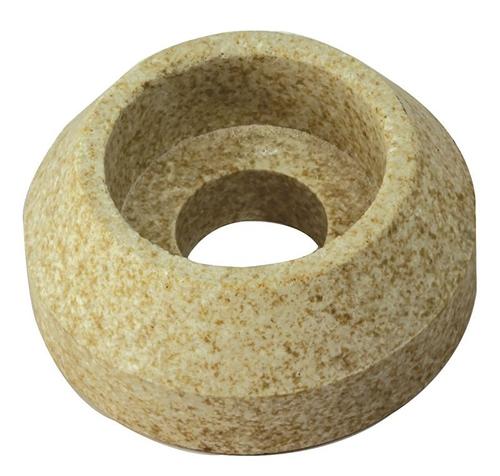 Scarva Kilns Deep Collar  - Click to view larger image