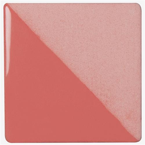 Speedball Pink Underglaze  - Click to view larger image
