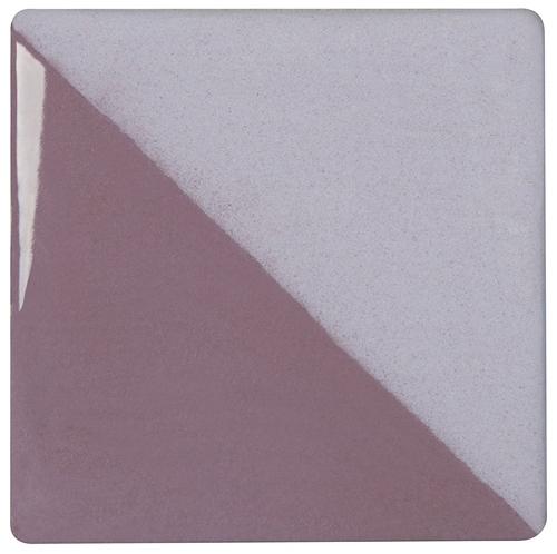 Speedball Purple Underglaze  - Click to view larger image