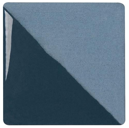 Speedball Sea Blue Underglaze  - Click to view larger image