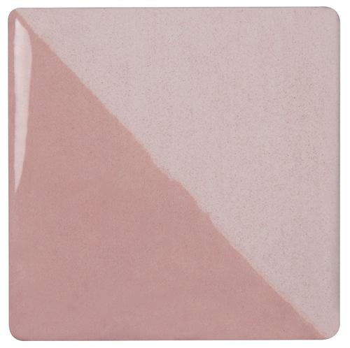 Speedball Soft Pink Underglaze  - Click to view larger image