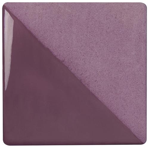 Speedball Violet Underglaze  - Click to view larger image