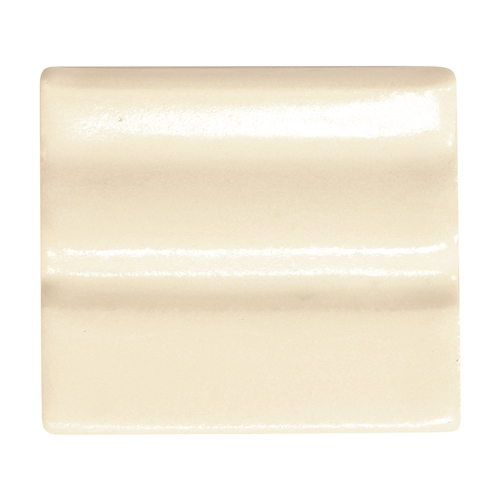 Spectrum 1502 Satin Clear Dipping Glaze 1