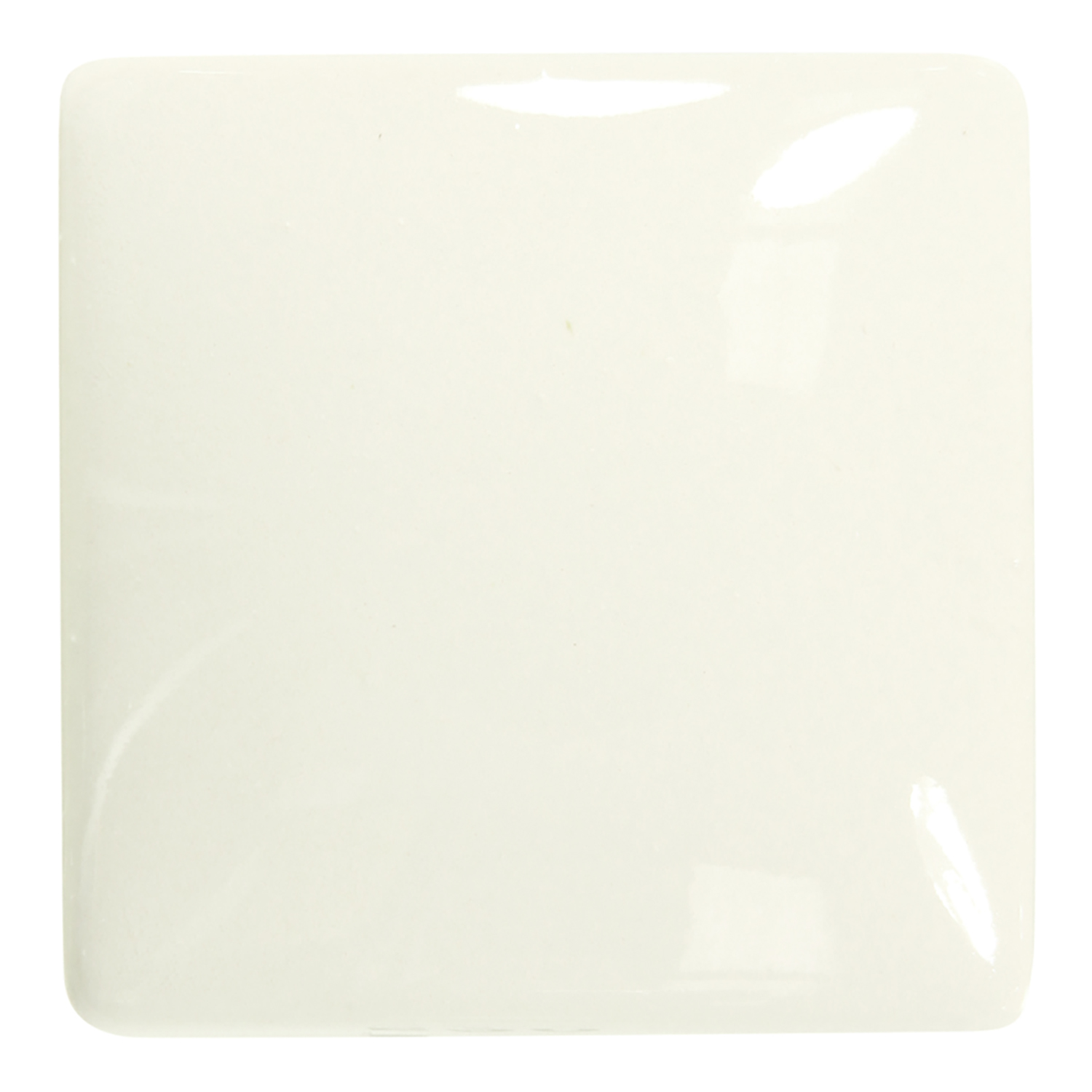 Spectrum 501 White Underglaze 1